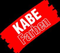 KABEFARBEN.sk