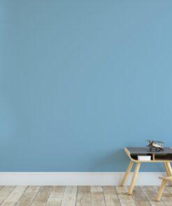 omyvatelná barva odstín SIMEO modrá